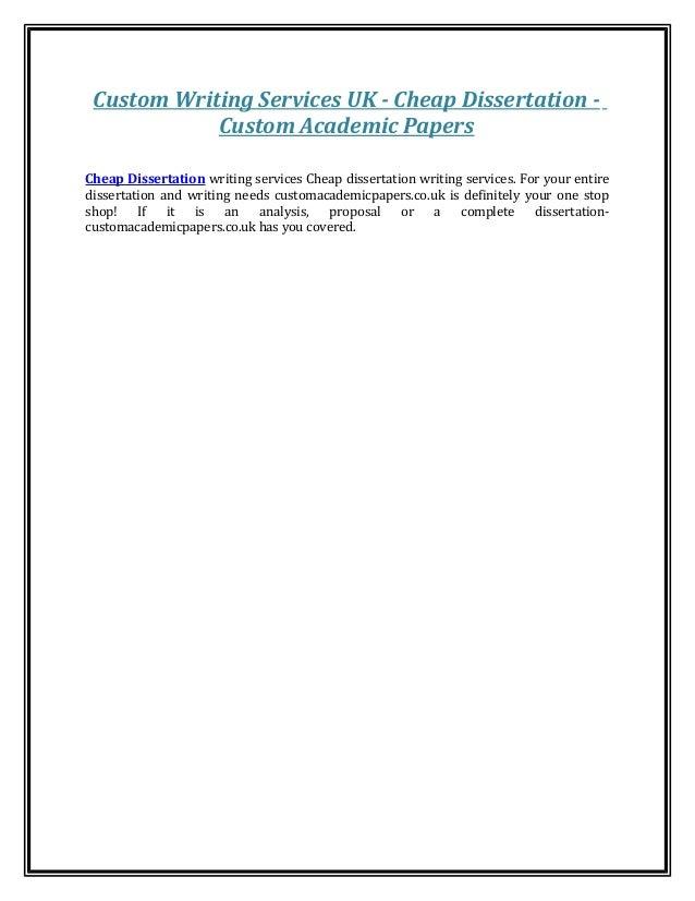 Essay Writer Online Uk Stores - image 5