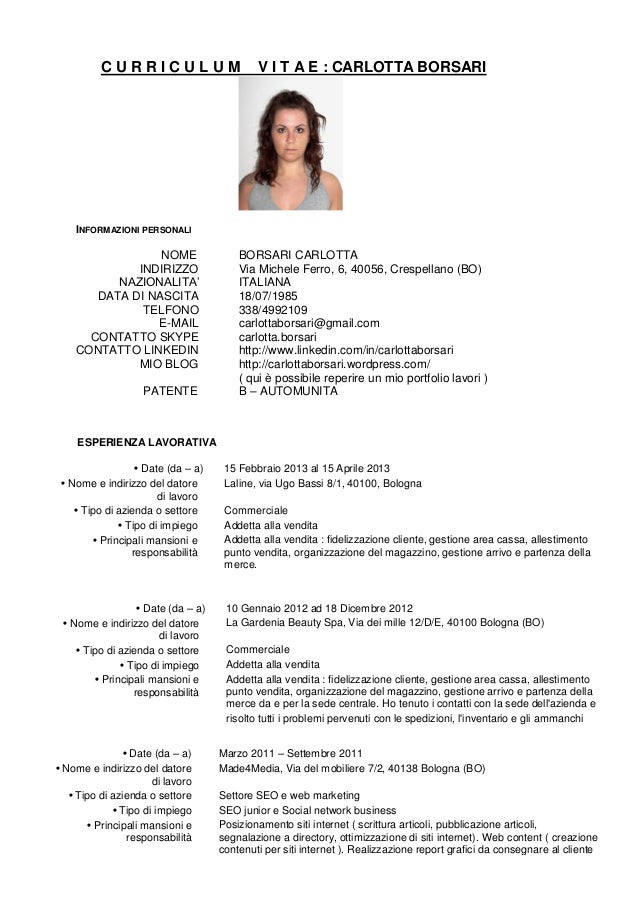 curriculum vitae european completat in engleza    write my assignment