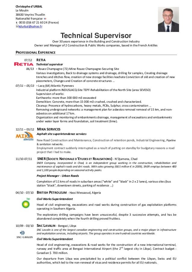 sample resume hse engineer mighty peace golf club