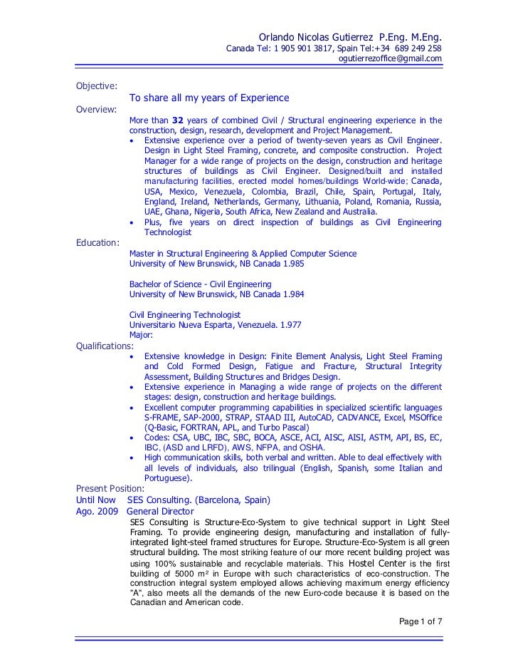 uf admission essay