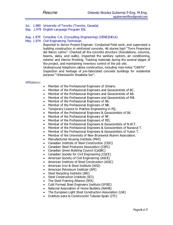 Resume For Computer Science Graduate Free Resume Example And