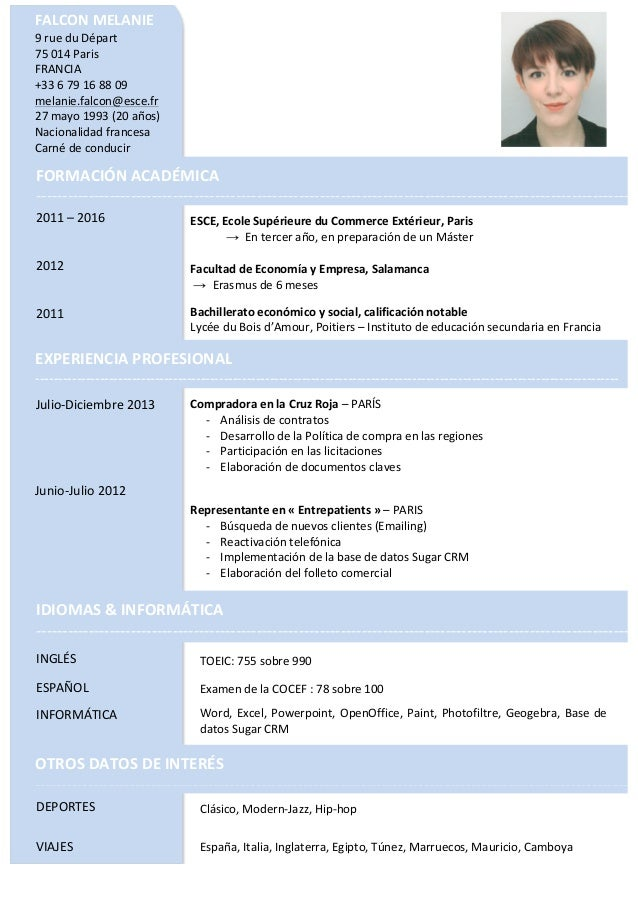 Search Results For A Cv Page 2 Calendar 2015