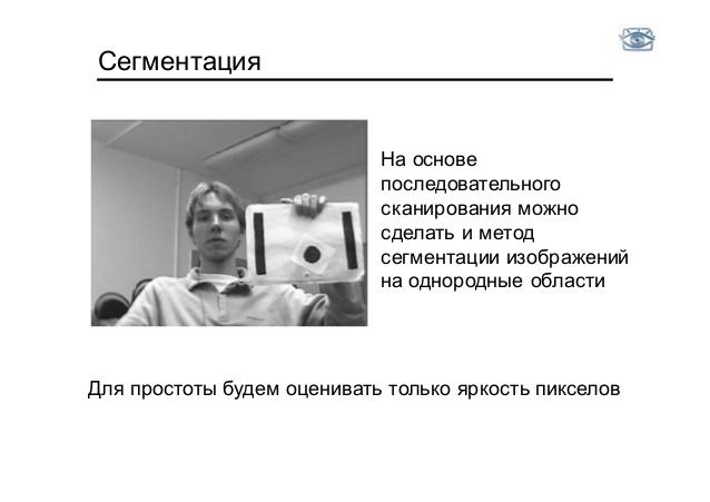 метод изображений: