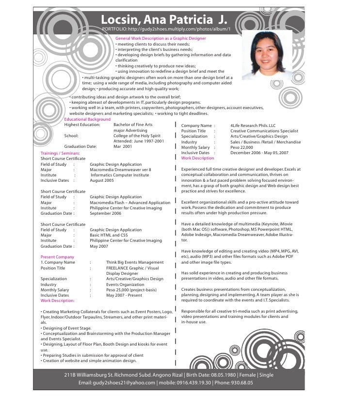 Law graduate cover letter nz image 5