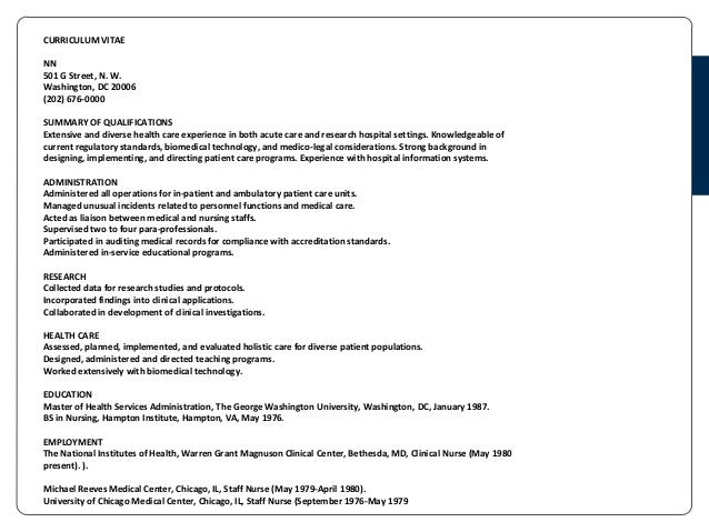 Inspiring Design Ideas Journal Submission Cover Letter 4 For CV