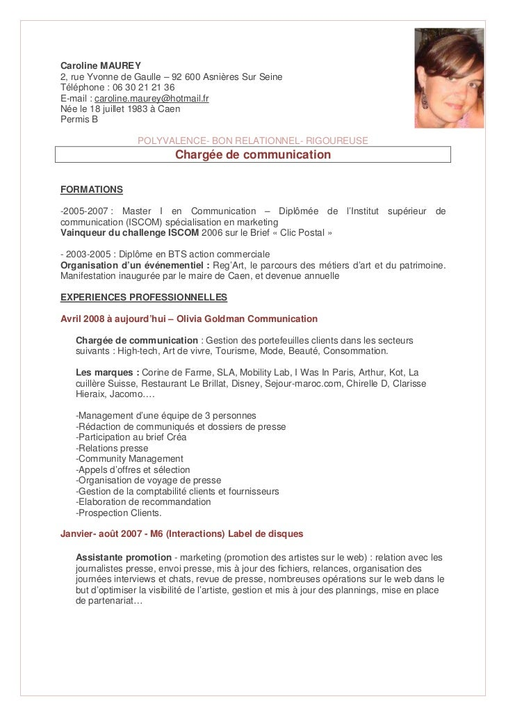 cv secretaire suisse