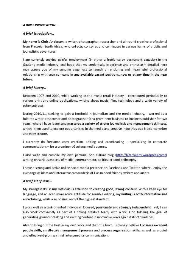 3 paragraph essay about potential internet dangers