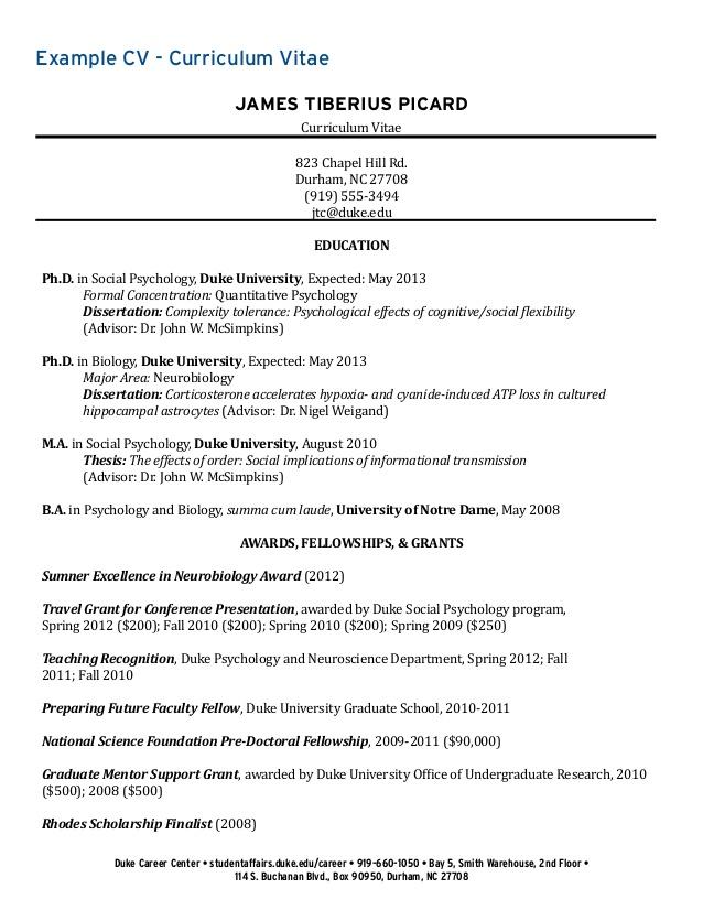 Engineering phd thesis length: Affordable Price - jkflashy com