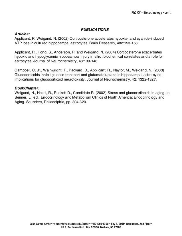 Semiconductor design materials phd resume