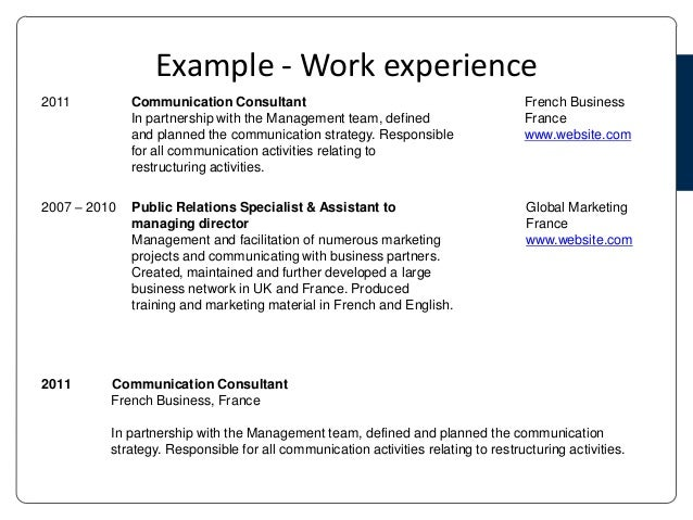 Superior Need Someone Write My Paper Me | Outlines On Pygmalion Topics Resume  Language Fluency Getting Started With Essay Writing | UNSW Current Students  Language Proficiency Resume