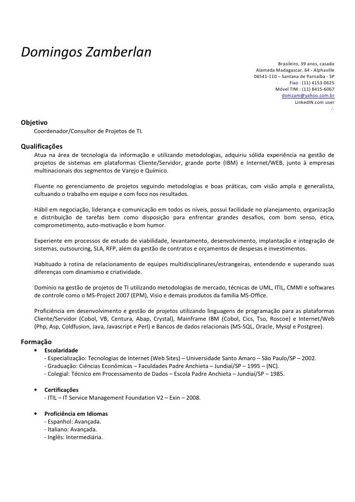 Cover letter for processing officer job image 5