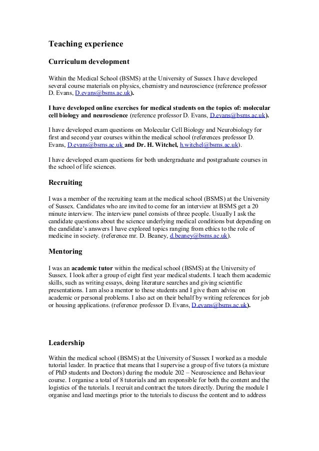 Cheap professional resume services