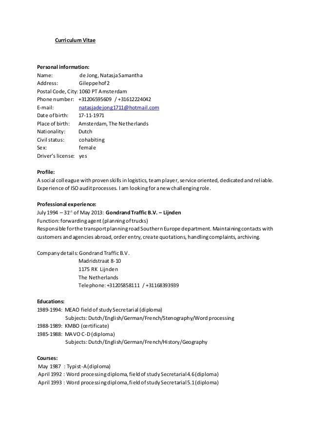 resume on android worksheet printables site