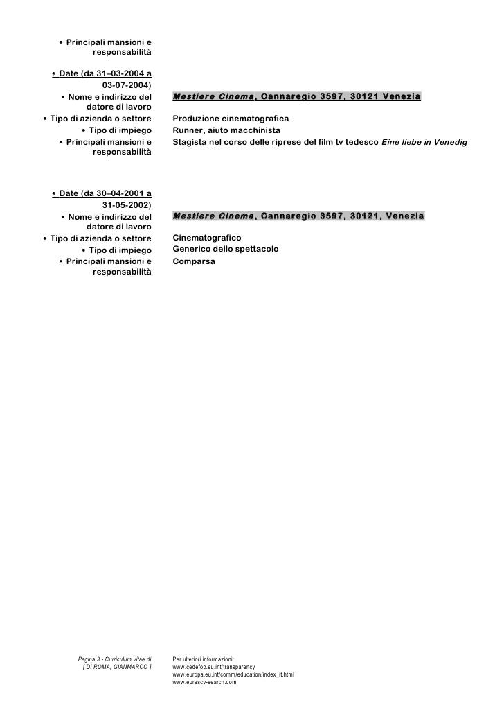 curriculum vitae pronunciation myideasbedroom