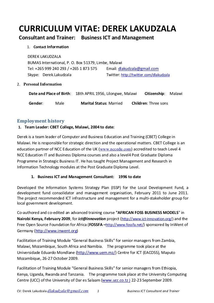 Best Dissertation Writers Kenya