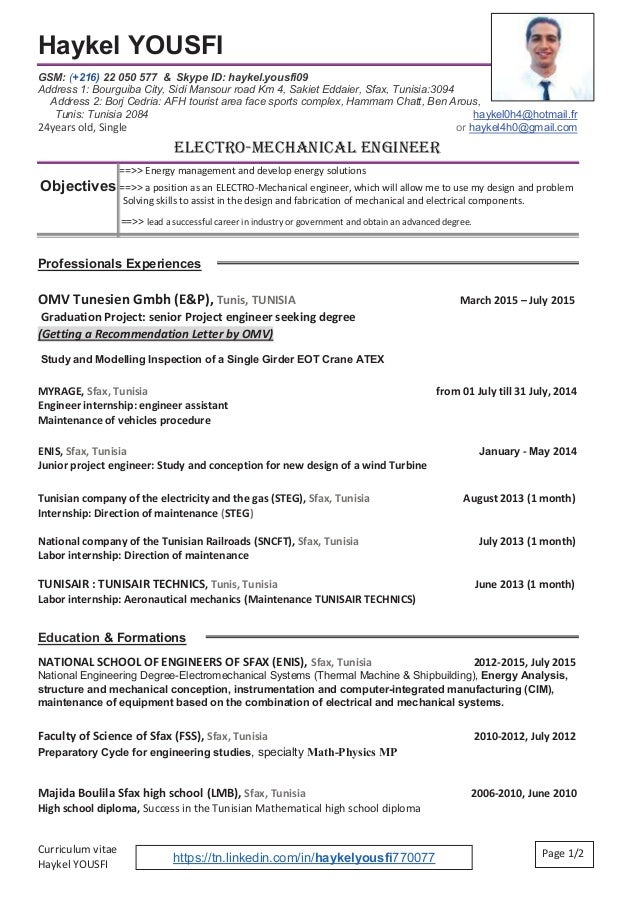professional resume writing services new jersey