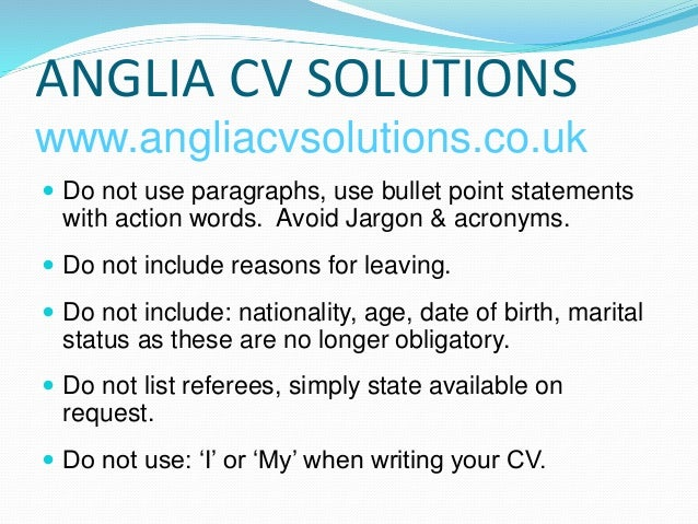 cv writing help With so much competition, it's hard to make your application stand out our professional cv writing service will produce a superb cv that will get employers' attention.