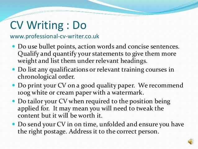 beautiful inspiration help writing a resume how to write a beautiful inspiration help writing a resume how to write a