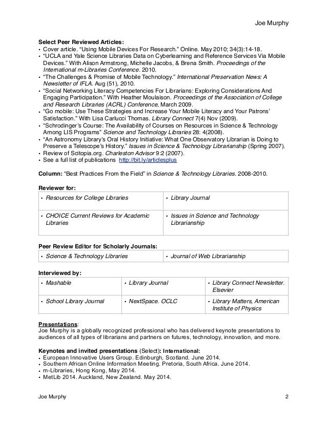 resume format  resume writing for vets