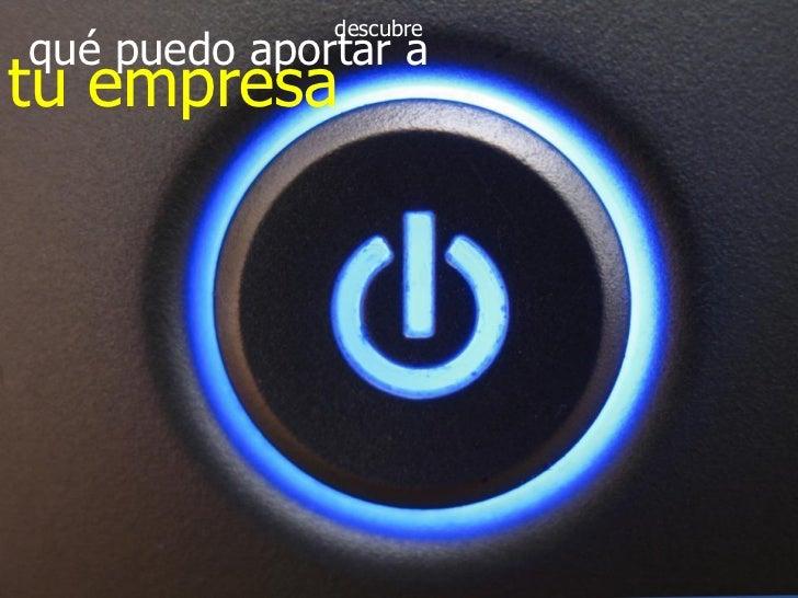 CV Joserra Valle