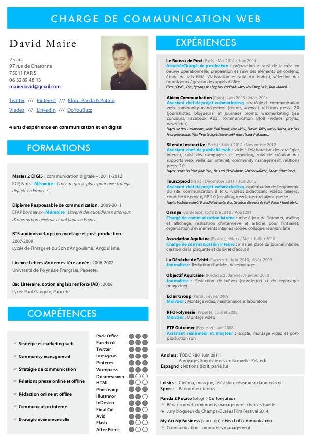 small pdf com fr pdf en word