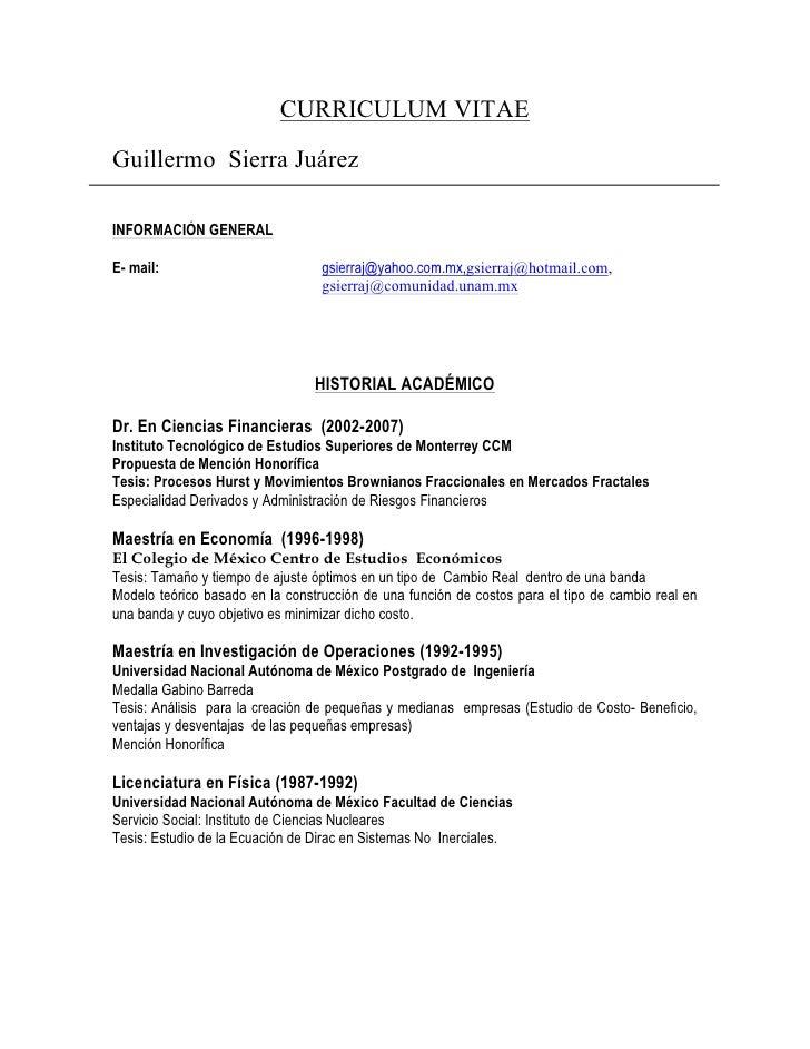 Cv miembro gsj (2)