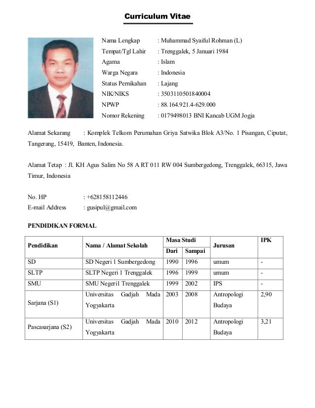 how to make a cv for first job pdf