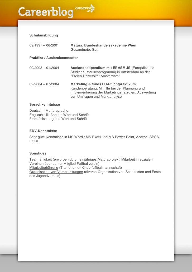 Cover letter graduate teacher position