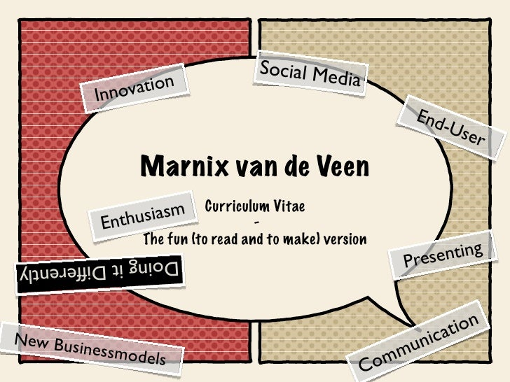 Social Med                vation                                                     ia            Inno                   ...