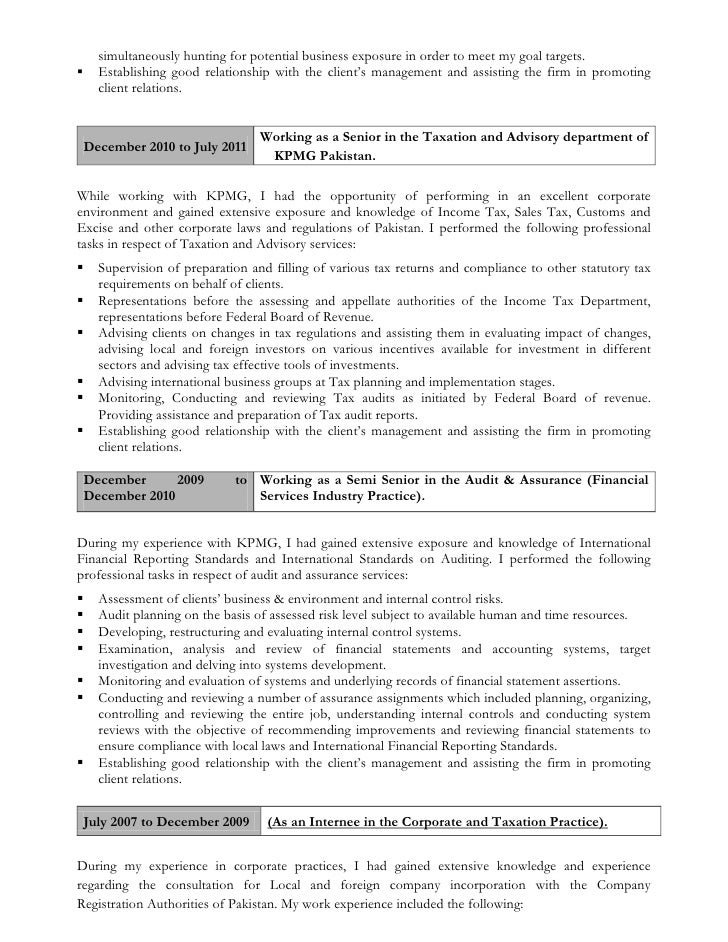 management personal statement - Selo.l-ink.co