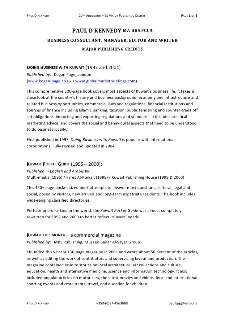 Are Resume Writing Services Worth The Cost Custom Paper Service