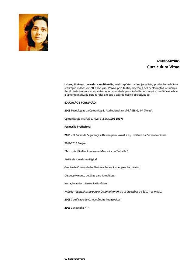 isabel sandra: