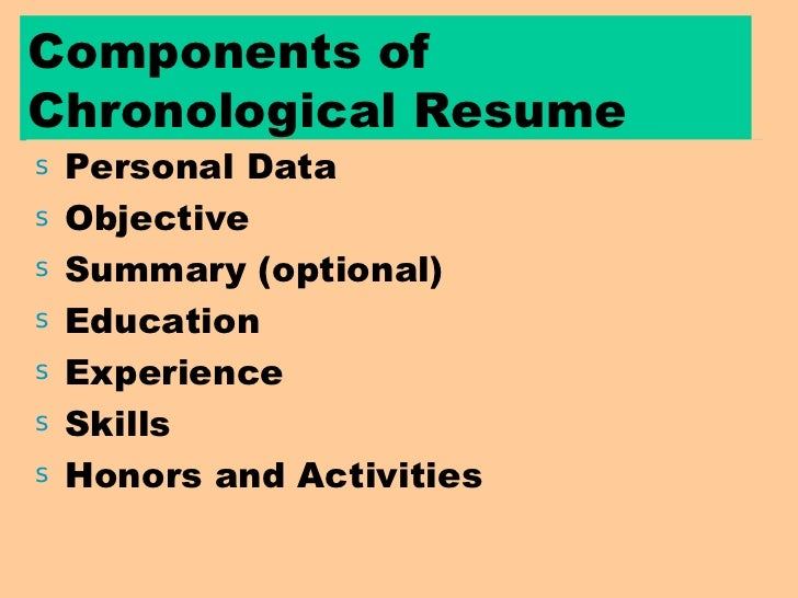resume services orange county