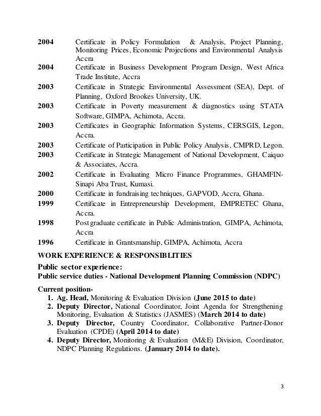 dissertation bac 2004 Sujet de dissertation avec éléments de correction  dans un essai publié en 2004 et intitulé professeurs de  oral du bac 1 re nrp lycée –mars.