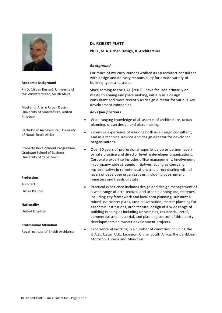 Help With Dissertation Writing Ks2