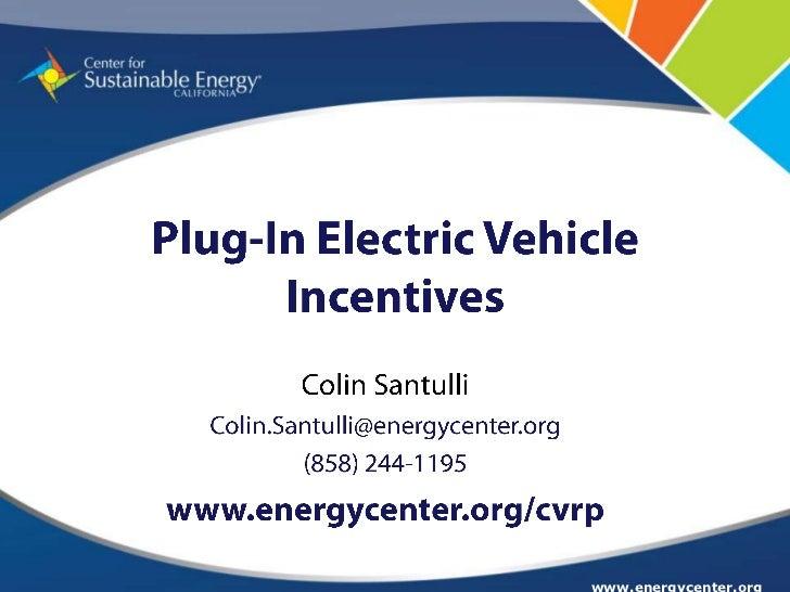 www.energycenter.org