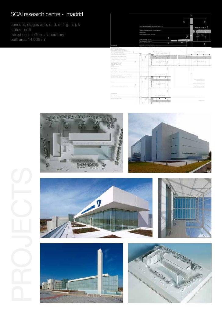 architect curriculum vitae examples Oylekalakaarico