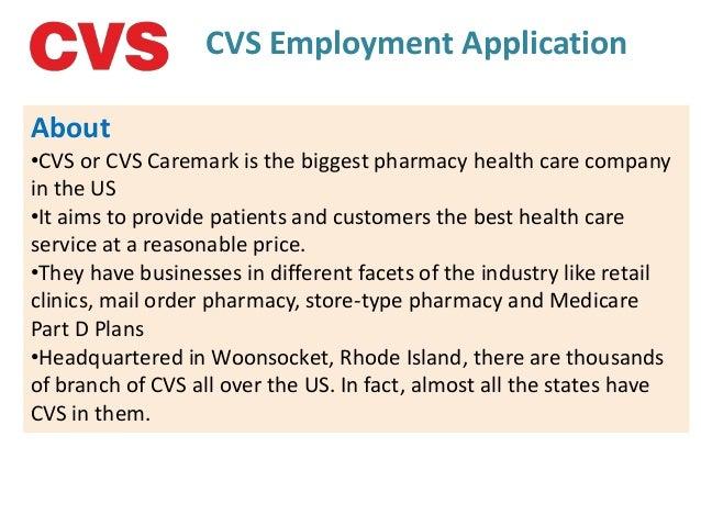 cvs store job applications online job new york architect