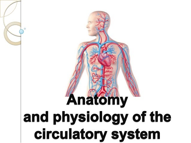   At the end of this chapter you should be able to :  1-describe the function of cardiovascular system. 2-Identify types ...