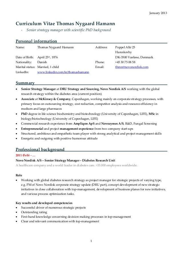 Field interviewer resume