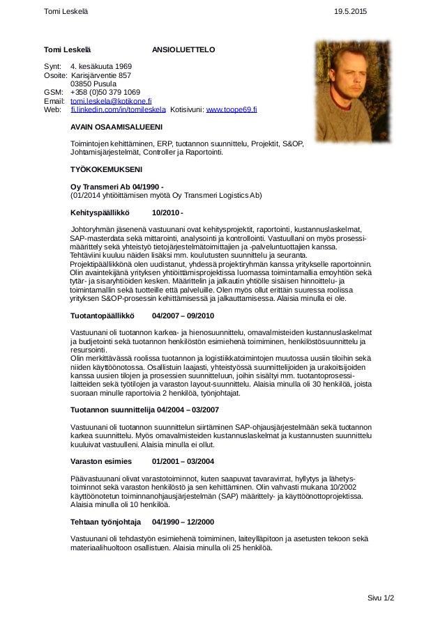 pitäjänmäki postinumero Nurmes