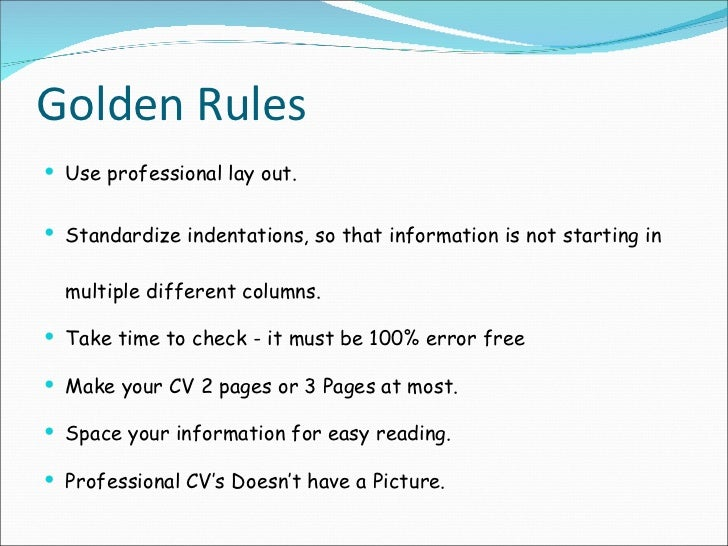 Wonderful Best Resume Writing Service Guidelines To Choose The Best Resume Occultisme  Tk