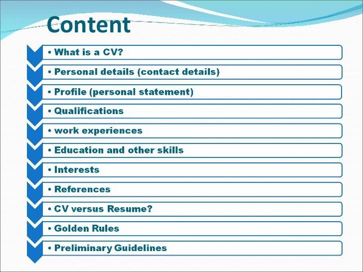 PowerPoint Zeitstrahl Vorlage  Resume Presentation