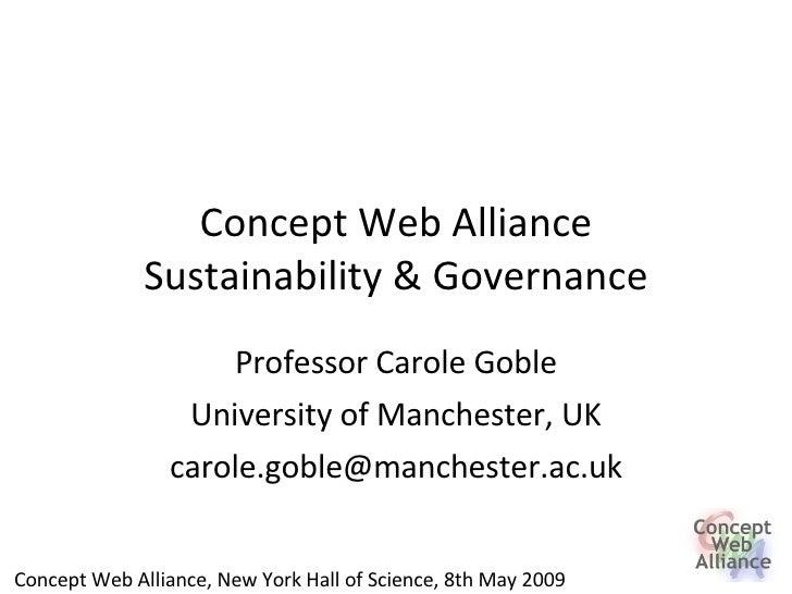 Cwa Sustainability May8 Final