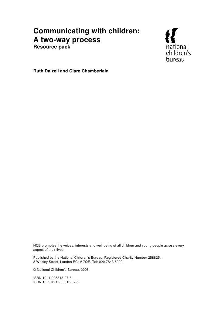 Cwc Resource Pack