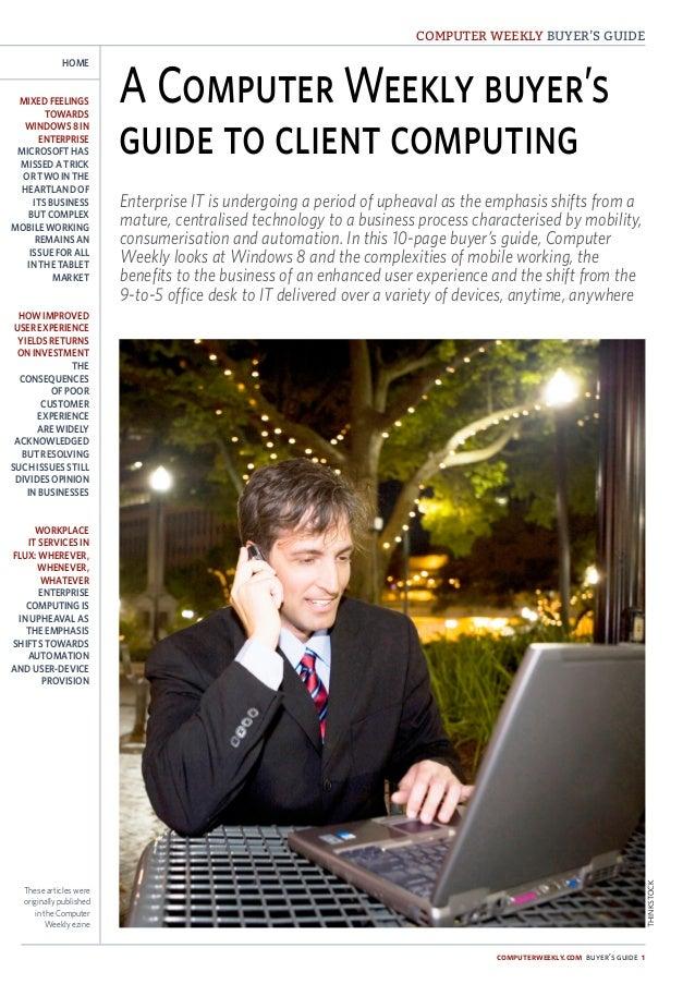 Cwe bg 0513_client_computing
