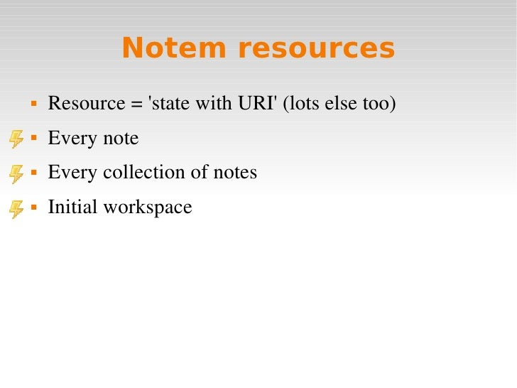 rest dissertation pdf