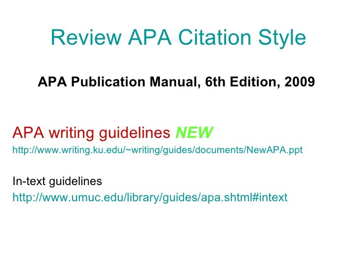help with citing apa Tips for writing a research paper in apa format: basics: listing keywords help researchers find your article in databases centered and not bold.