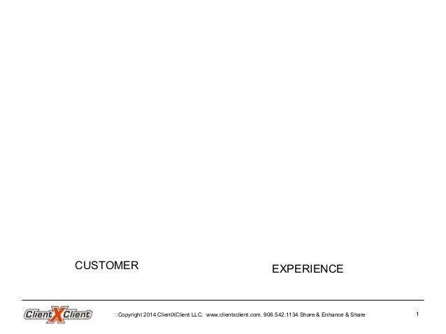Customer Experience Visualize Monetize Optimize Tools  cx Analytics