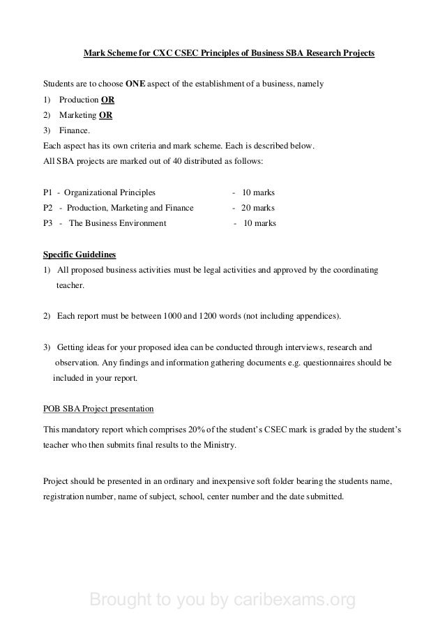exam ii essay questions study outline Study guides the florida bar examination study guide is updated with the essay questions from the last examination twice annually the sample multiple-choice.